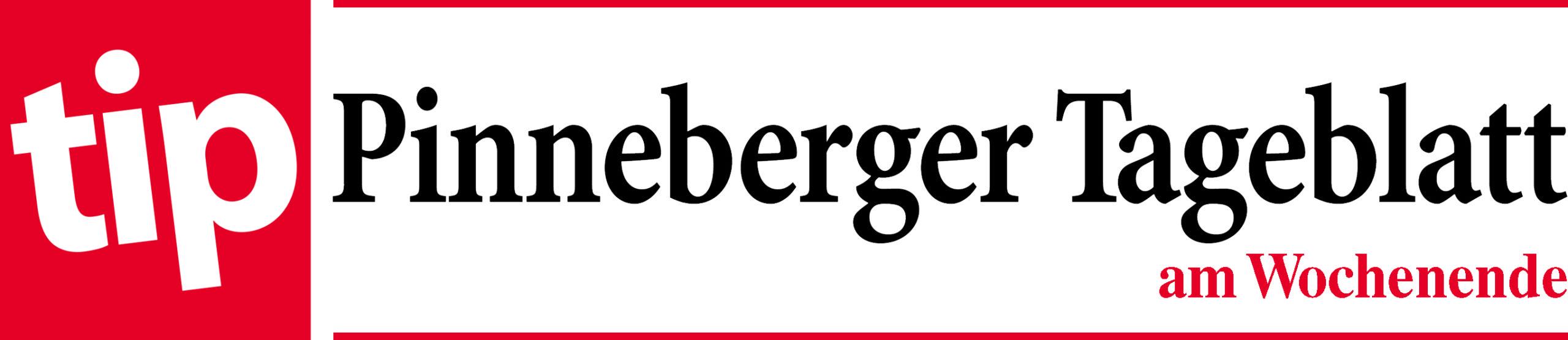 tip_Pinneberger_Tageblatt_5sp