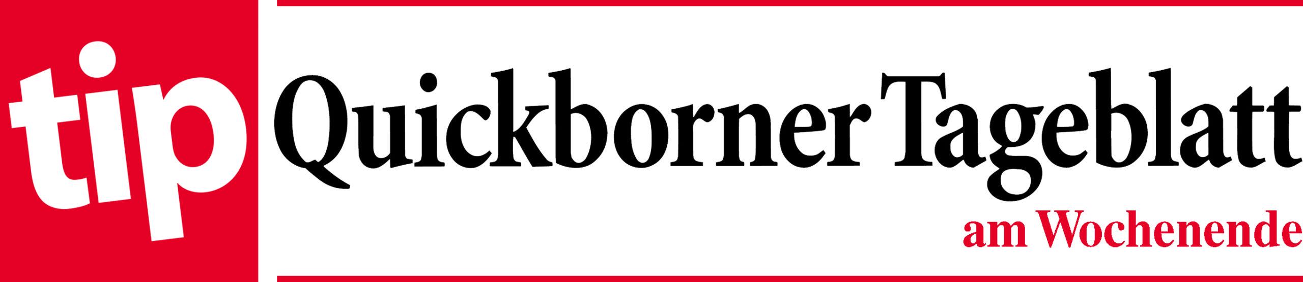 tip_Quickborner_Tageblatt_5sp