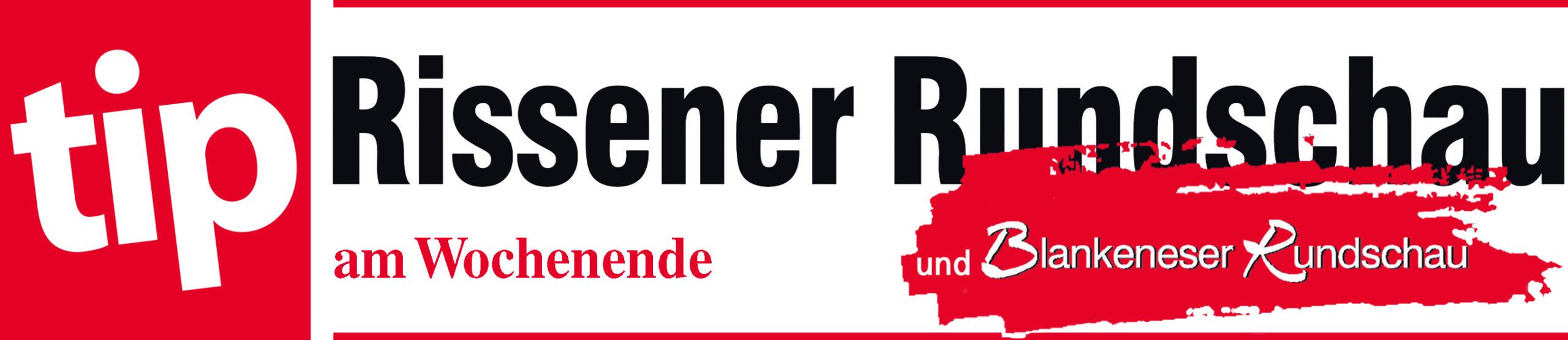 tip_Rissener_Rundschau_5sp