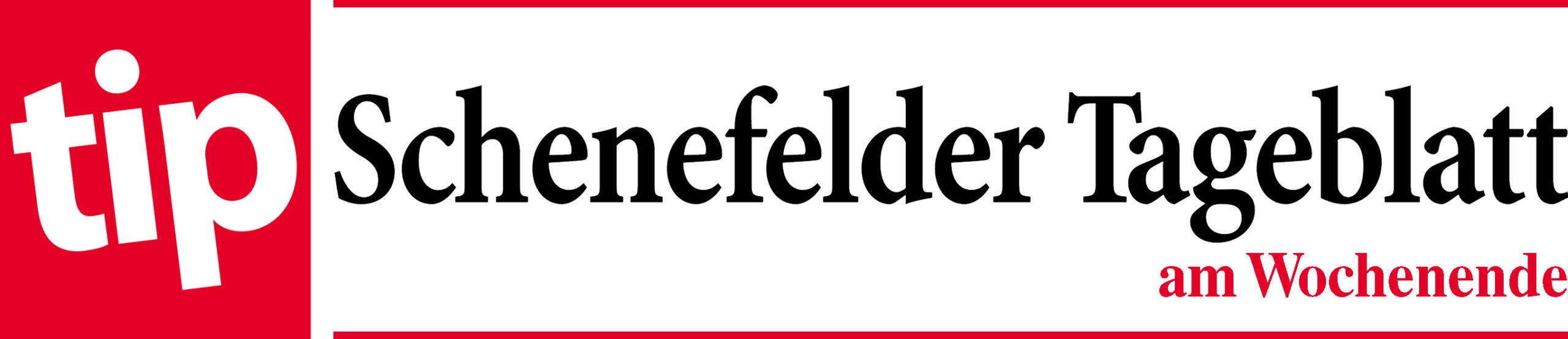 tip_Schenefelder_Tageblatt_5sp