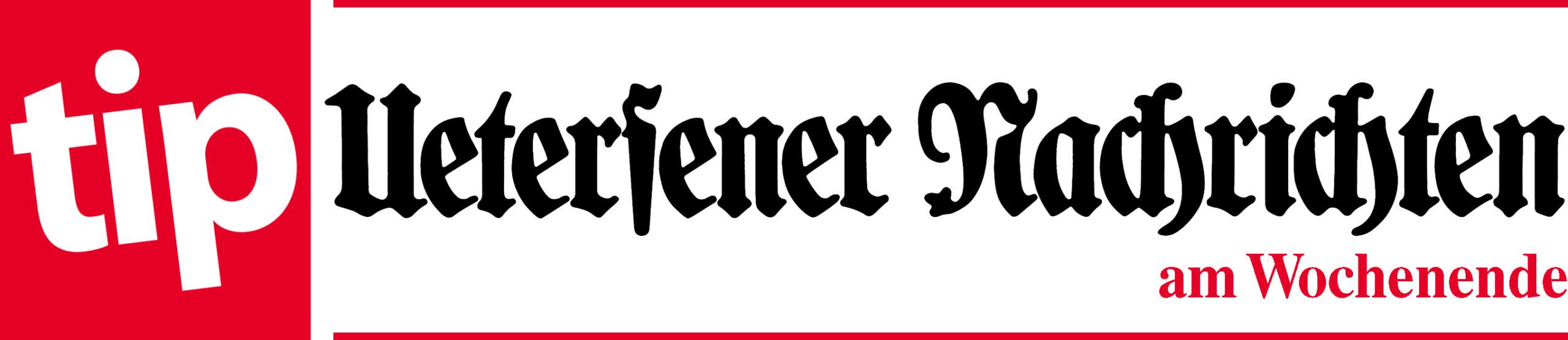 tip_Uetersener_Nachrichten_5sp