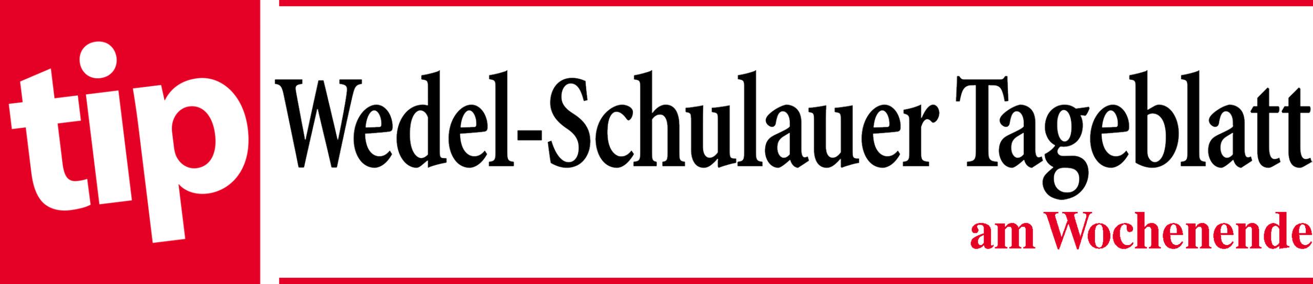 tip_Wedel_Schulauer_Tageblatt_5sp